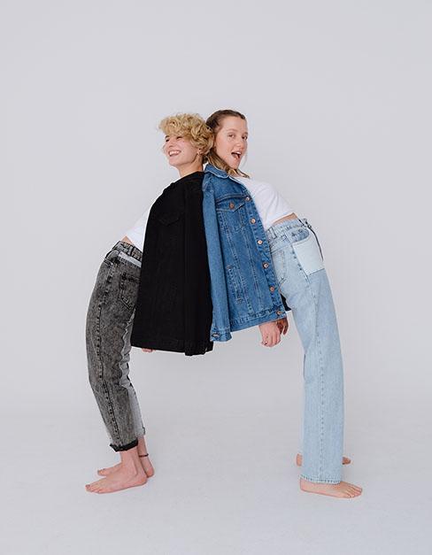 Modası geçmeyen trend