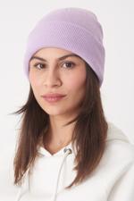 Bayan Mor Şapka