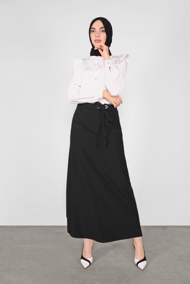 Bayan  Denge Unsuru