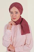 Female PINK T 9971 ALVİNA NİNO ŞAL